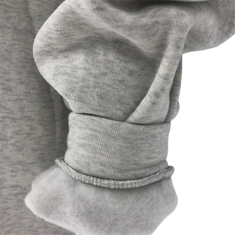 Vintage Alaska sweatshirts